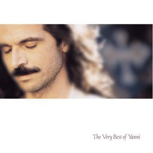 Bild für 'The Very Best Of Yanni'