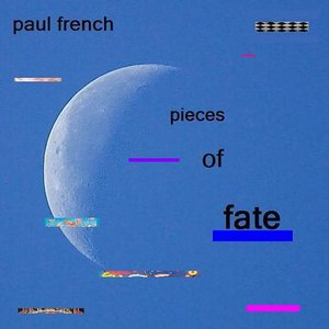Image for 'Pieces Of Fate'