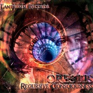 Image for 'Recursive Consciousness'