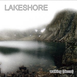 Image for 'Lakeshore'