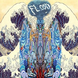 Image for 'FLOOD'