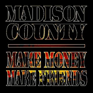 Image for 'Make Money, Make Friends'