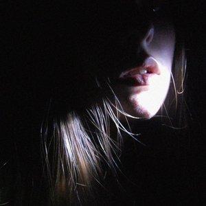 Imagem de 'Prevention of Sleep Disorders'