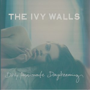 Image for 'Dirty Passionate Daydreaming'