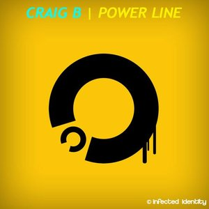 Image for 'Power Line'