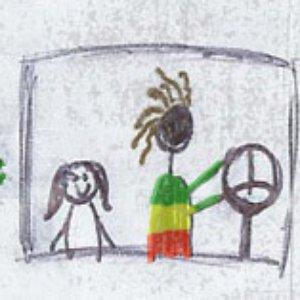 Bild für 'Frędzel i Syn'