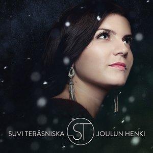 Bild für 'Joulun henki'