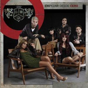 Bild för 'Empezar Desde Cero'