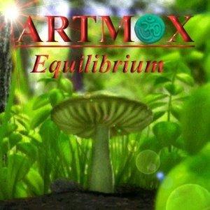 Bild för 'Equilibrium'
