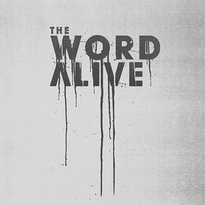Image for 'The Word Alive EP'