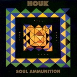 Image pour 'Soul Ammunition'