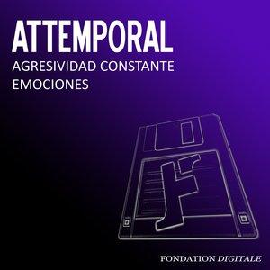 Image for 'Fondation Digitale 001'