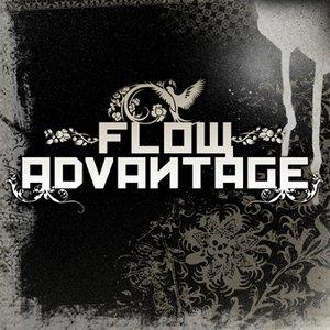 Image for 'Flow Advantage'