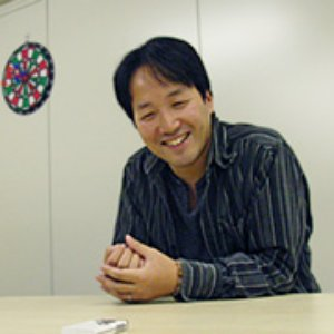 Image for 'Teruhiko Nakagawa'
