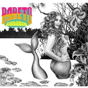 Bild för 'Bareto Cumbia'
