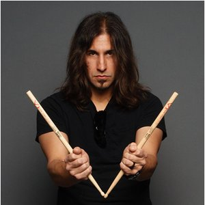 Image for 'Brian Tichy'