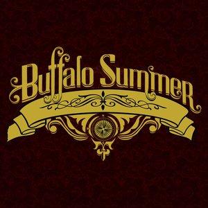 Image for 'Buffalo Summer'