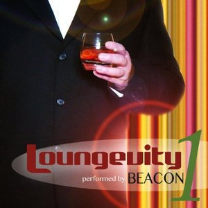 Image for 'Loungevity 1'