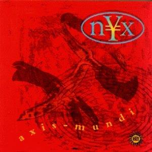 Image for 'Axis Mundi'