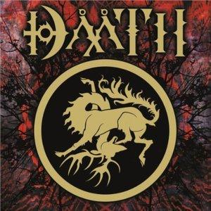 Image for 'Dååth'