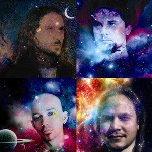 Image for 'Astronomikon'