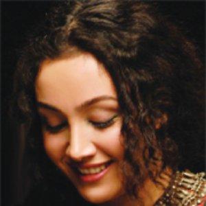 Image for 'Özlem Taner'