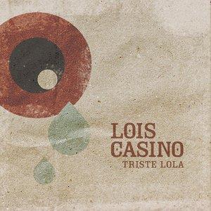 Image for 'Triste Lola'