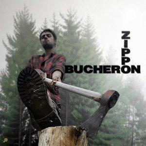 Image for 'Bûcheron'