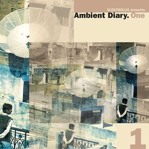 Image for 'Ambient Diary.One'