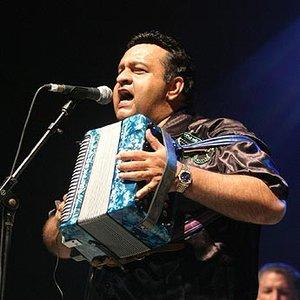 Image for 'Osvaldo Ayala'
