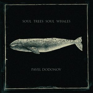 Image for 'Soul Trees Soul Whales'