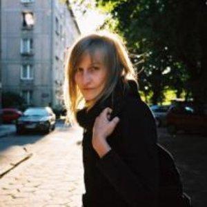 Image for 'Klara Czubak'