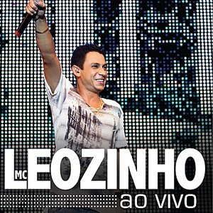 Image for 'MC Leozinho Ao Vivo'