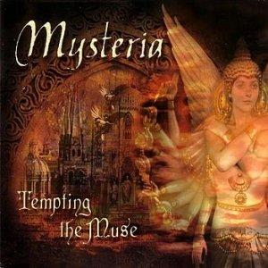 Immagine per 'Mysteria'