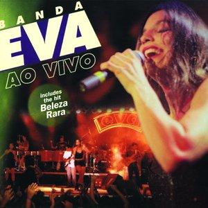 Image for 'Beleza Rara'