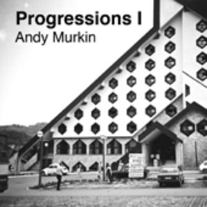 Bild für 'Progressions I'