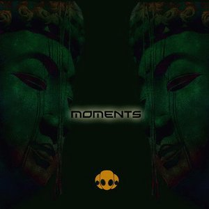 Image for 'Moments EP'