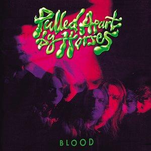 Image pour 'Blood'