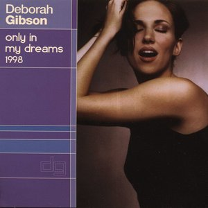 Image for 'Only In My Dreams 1998 Remixes'