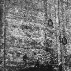 Image for 'Asphalt and Delay'