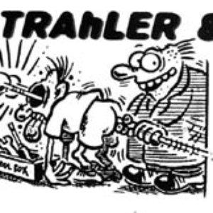 Image for 'Strahler 80'