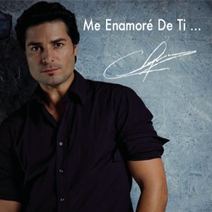 Image for 'Me Enamoré De Ti'