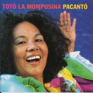 Image for 'La Paloma'