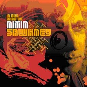 """In The Mind Of Nitin Sawhney""的图片"