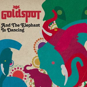 Image for 'And the Elephant is Dancing'