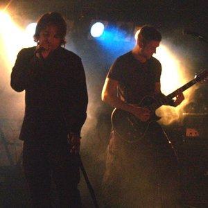 Image for 'Rare, live stuff'