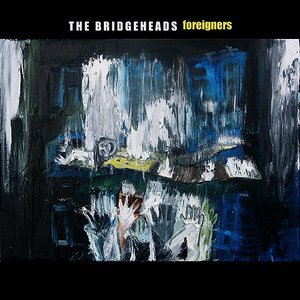 Image for 'Foreigners'