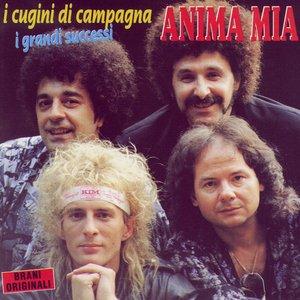 Image for 'I Cugini Cantaitalia'