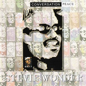 Image for 'Conversation Peace'