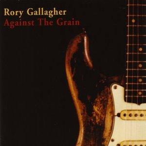 Bild för 'Against The Grain'
